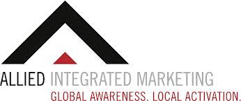 Allied Integrated Marketing