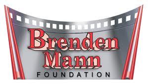 Brenden Mann Foundation