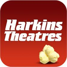 Harkins Theaters