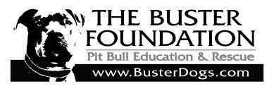 The Buster Foundation