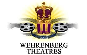 Wehrenberg Theaters